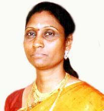 Smt. Madhumathi Damodaran